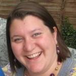 Profile photo of Louise Miles-Payne
