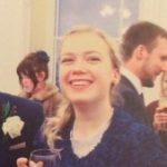 Profile photo of Kellie Craig