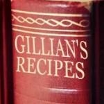 Profile photo of Gillian Tarry