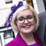 Profile photo of Melissa