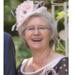 Profile photo of Susan