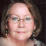 Profile photo of Margaret French