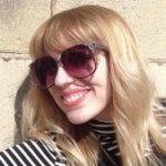 Profile photo of Heather Blanton