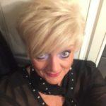 Profile photo of Debra Betts