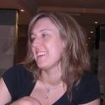 Profile photo of Helen Morton