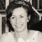 Profile photo of Deborah Senior
