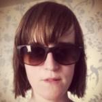 Profile photo of Katherine