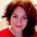 Profile photo of Alexandra Mincu
