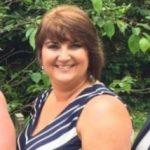 Profile photo of Joanne whitty