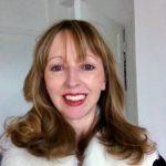 Profile photo of Rosemarie H