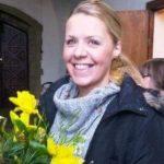 Profile photo of Deborah Henson