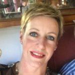 Profile photo of Adele Redman