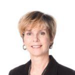 Profile photo of Teresa Van Eyk