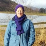 Profile photo of Sandra Hodgson