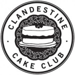 Club logo of Gateshead