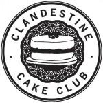 Club logo of Cambridge